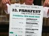 33. Parkfest