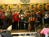 Seniorenfest 2009